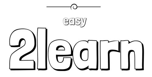 easy2learn